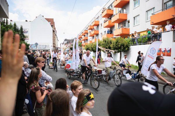 15-06-19_Karneval-der-Kulturen_3523-s