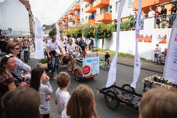 15-06-19_Karneval-der-Kulturen_3527-s