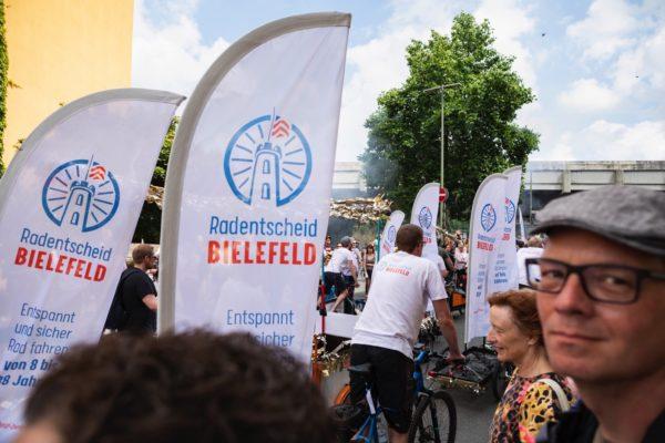 15-06-19_Karneval-der-Kulturen_3529-s