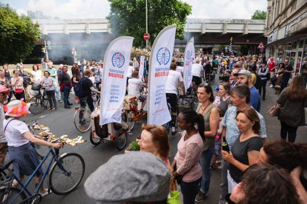 15-06-19_Karneval-der-Kulturen_3531-s