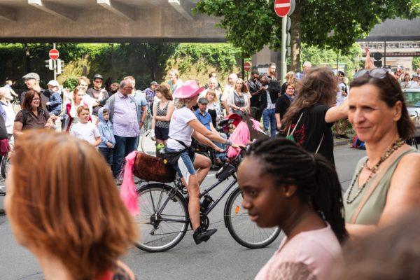 15-06-19_Karneval-der-Kulturen_3537-s
