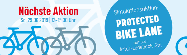 Header-Bilder-RE-Status-Protected-Bike-Lane_29-06-2019-neu