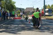 Radentscheid_Bielefeld_pop-up_PBL_29-06-19_Foto_von_Klaus_Feurich-03-sx