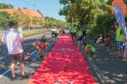 Radentscheid_Bielefeld_pop-up_PBL_29-06-19_Foto_von_Klaus_Feurich-09-sx