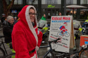 Kidical_Mass_07-12-19_ 03-s