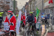 Kidical_Mass_07-12-19_ 11_blurred-s