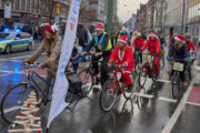 Kidical_Mass_07-12-19_ 12_blurred-s