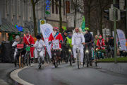Kidical_Mass_07-12-19_ 14_blurred-s