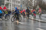 Kidical_Mass_07-12-19_ 16_blurred-s