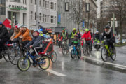 Kidical_Mass_07-12-19_ 18_blurred-s