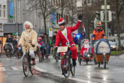 Kidical_Mass_07-12-19_ 19_blurred-s