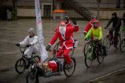 Kidical_Mass_07-12-19_ 21_blurred-s
