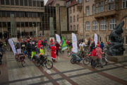 Kidical_Mass_07-12-19_ 31_blurred-s