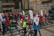 Kidical_Mass_07-12-19_ 32_blurred-s