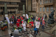 Kidical_Mass_07-12-19_ 33_blurred-s