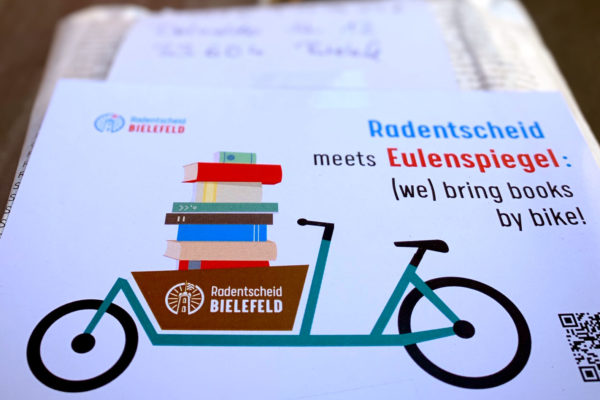 Bookbiking_0659-sx