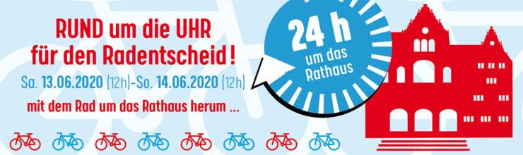 Header-Bilder-RE-Rund_ums_Rathaus-13_u_14-06-2020-sx