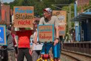 RE-BI_Ein_Jahr_Vertrag_Foto_Klaus-Feurich_Web_43