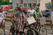 RE-BI_Ein_Jahr_Vertrag_Foto_Klaus-Feurich_Web_63